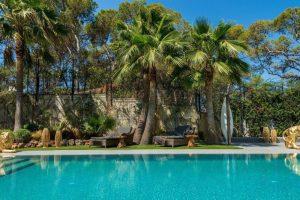 19 Talamanca Ibiza