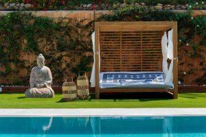 20 Talamanca Ibiza