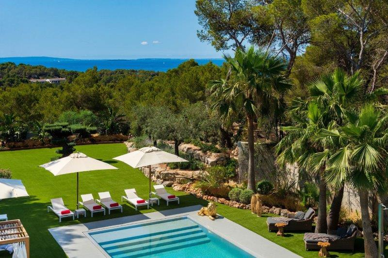 26 Talamanca Ibiza