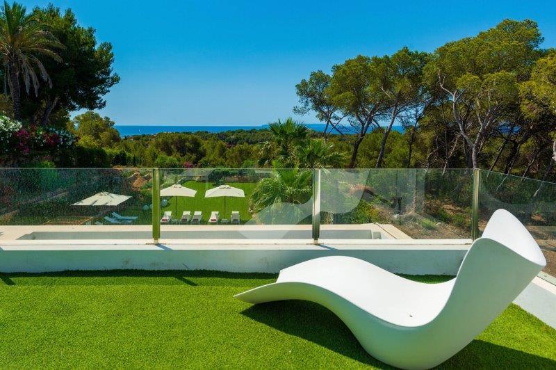 32 Talamanca Ibiza