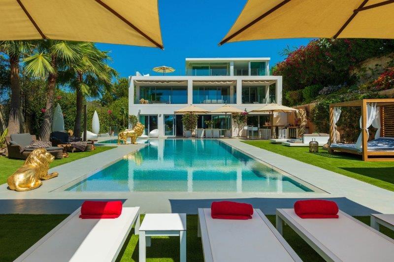 36 Talamanca Ibiza