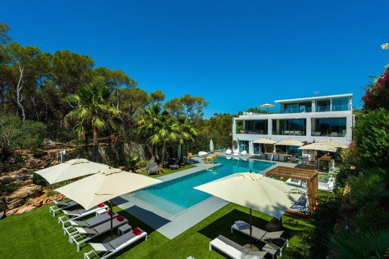 38 Talamanca Ibiza