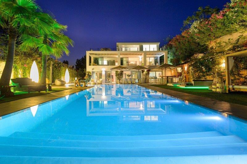49 Talmanca Ibiza