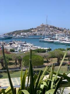 1 Miramar Ibiza