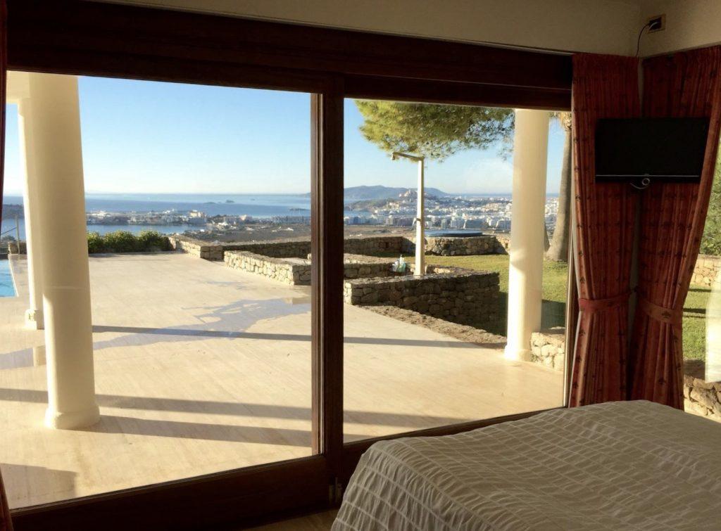 10 Finca Can Rimbau Ibiza Kingsize.com