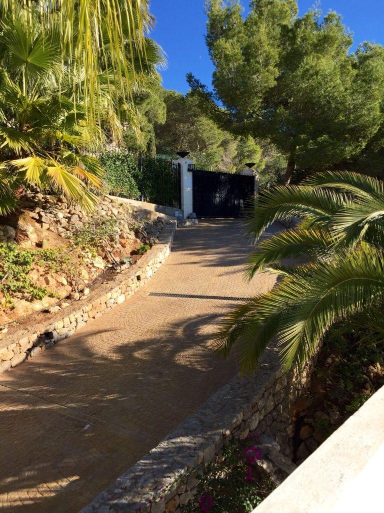 11 Finca Can Rimbau Ibiza Kingsize.com