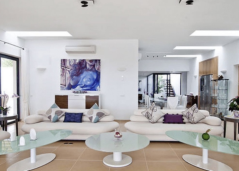 13 Villa Close To Can Furnet Ibiza Kingsize.com