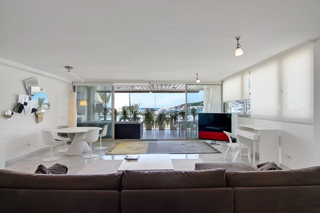 15 Miramar Ibiza
