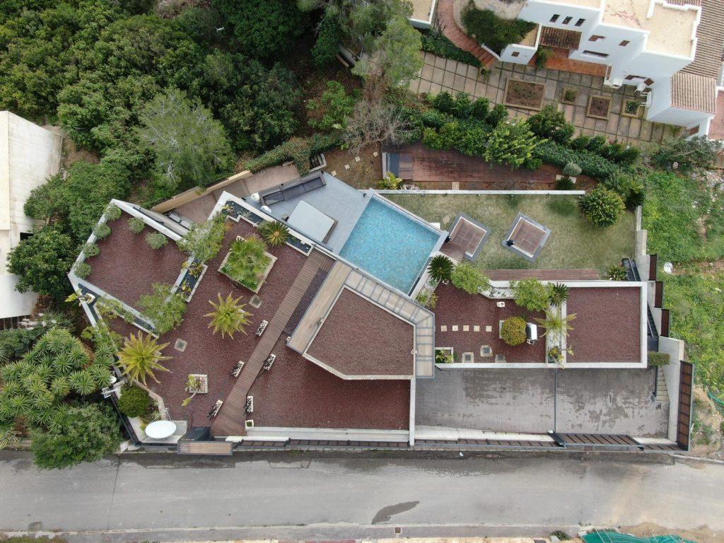 16 Ibiza Kingsize Villa In Can Furnet