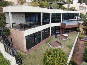 18 Ibiza Kingsize Villa In Can Furnet