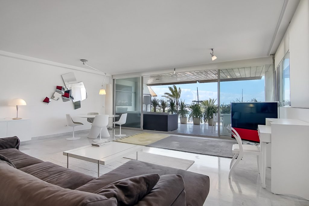 18 Miramar Ibiza