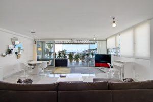 28 Miramar Ibiza