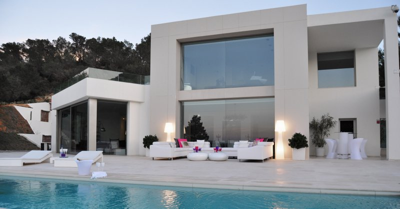29 Houses For Sale In Ibiza Spain Villa San Jose