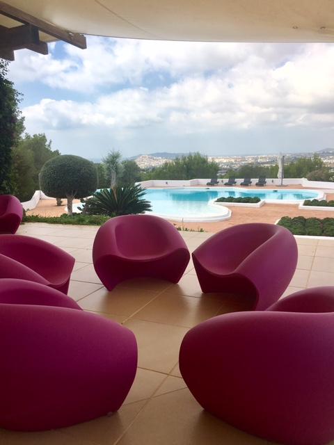 3 Villa Close To Can Furnet Ibiza Kingsize.com