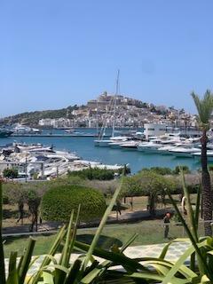 32 Miramar Ibiza