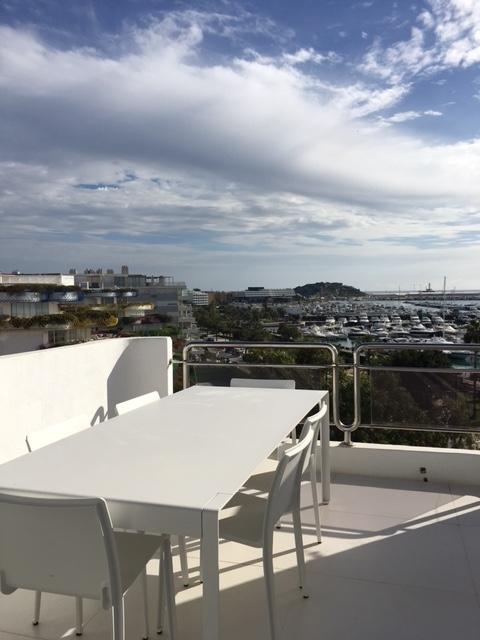 33 Ibiza Kingsize.com