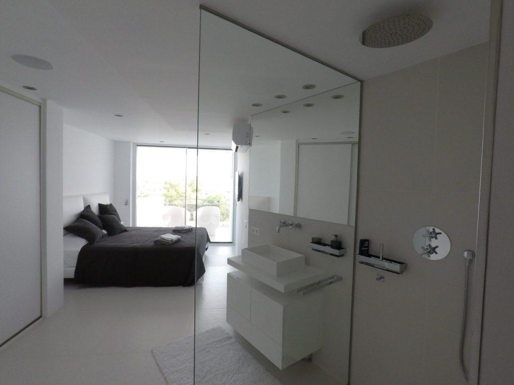 34 Ibiza Kingsize.com