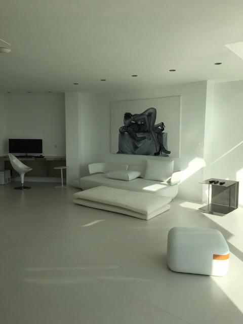 37 Ibiza Kingsize.com