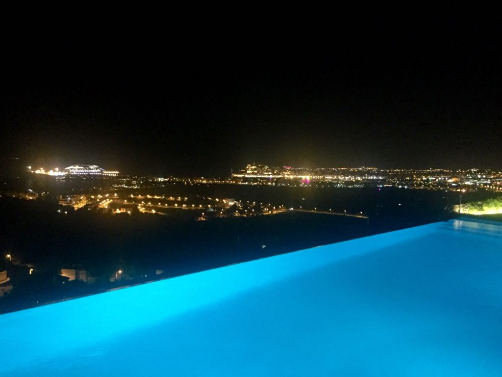 5 Finca Can Rimbau Ibiza Kingsize.com