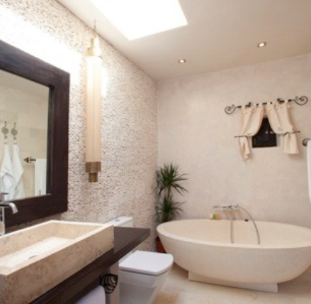 5. Nice Bathroom. Ibiza Jpg 1