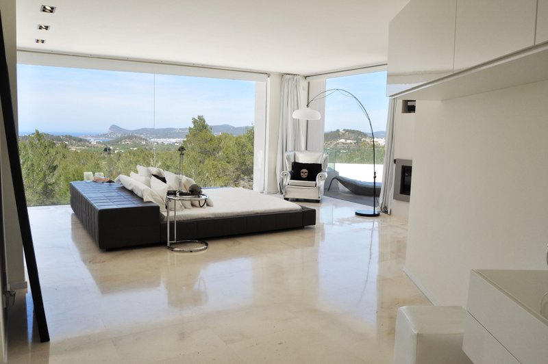 50 Houses For Sale In Ibiza Spain Villa San Jose
