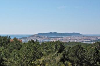 6 View To Ibiza