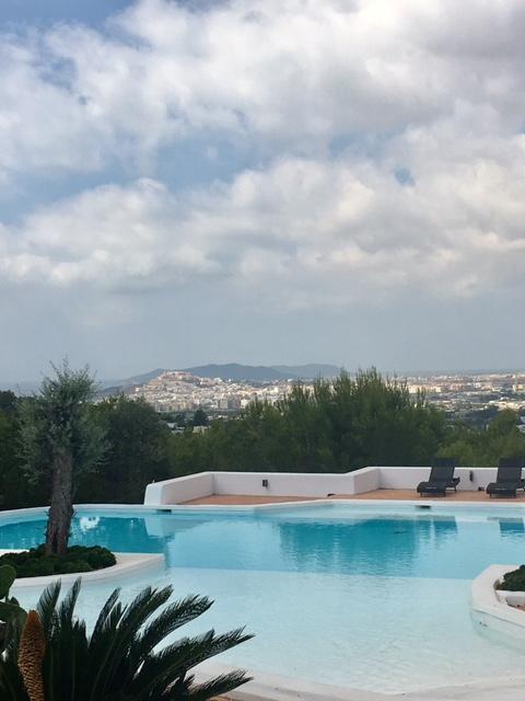 6 Villa Close To Can Furnet Ibiza Kingsize.com