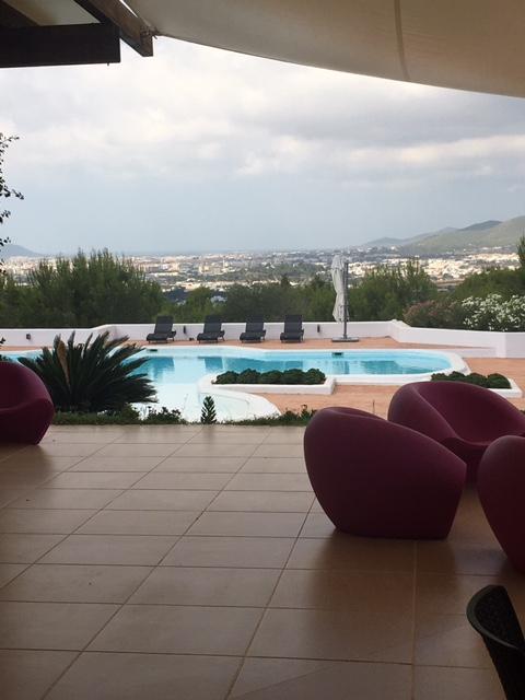 7 Villa Close To Can Furnet Ibiza Kingsize.com