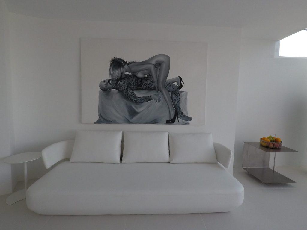 9 Ibiza Kingsize.com