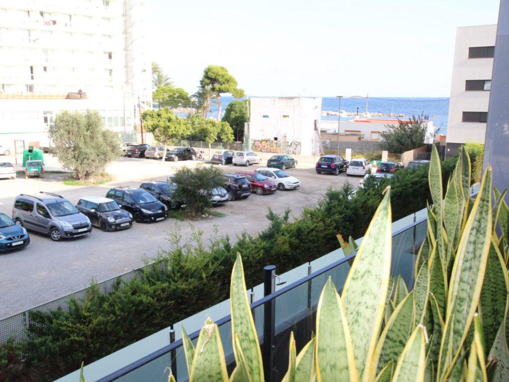 Apartment In Ibiza Royal Beach 11