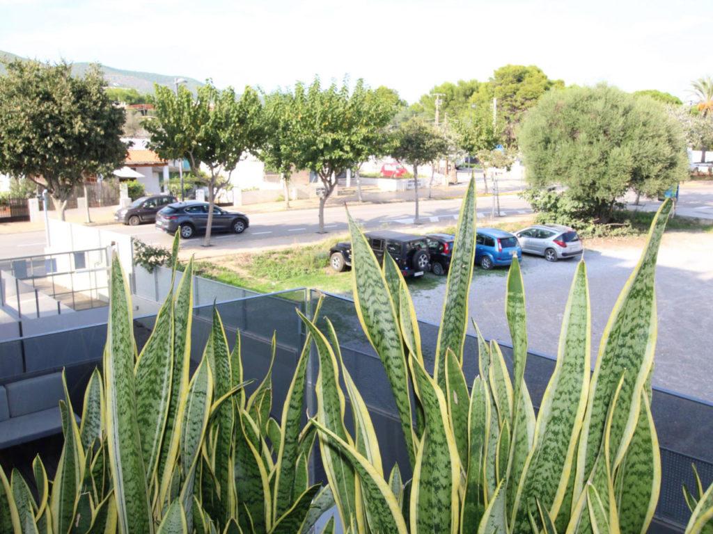 Apartment In Ibiza Royal Beach 12
