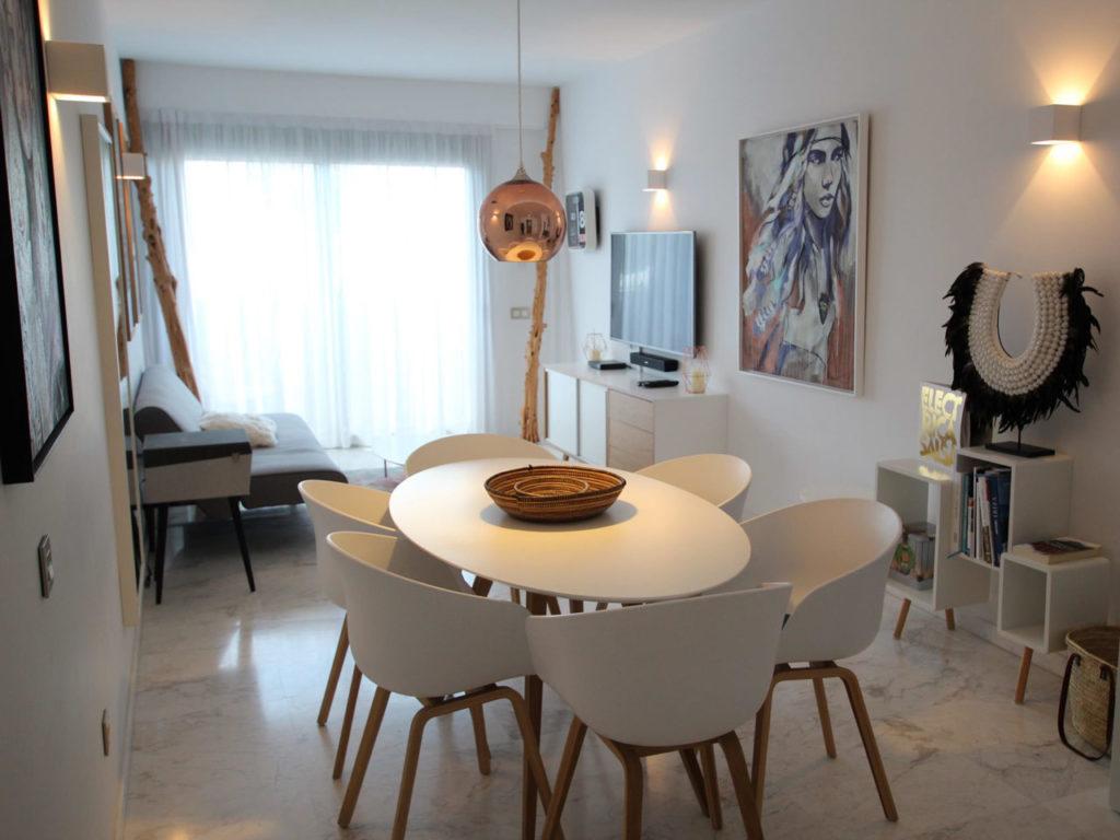 Apartment In Ibiza Royal Beach 2