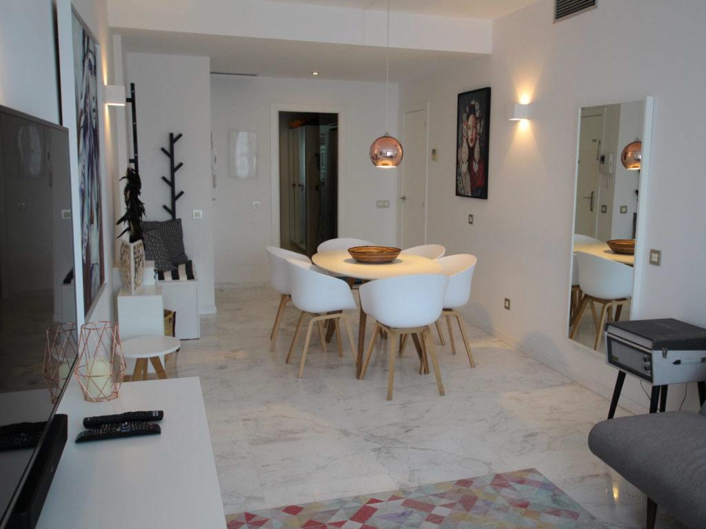 Apartment In Ibiza Royal Beach 3