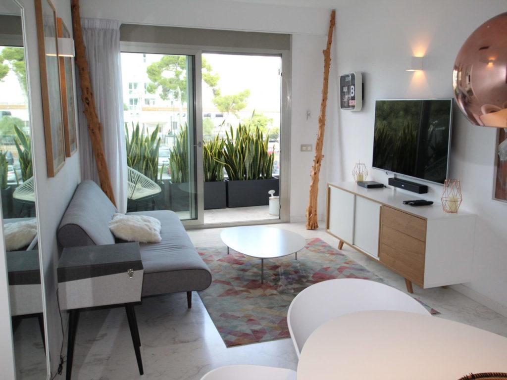Apartment In Ibiza Royal Beach 4
