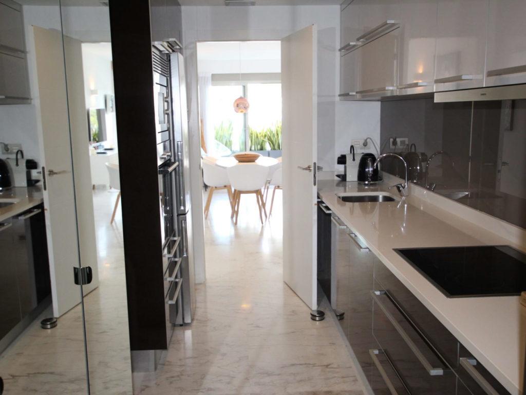 Apartment In Ibiza Royal Beach 5