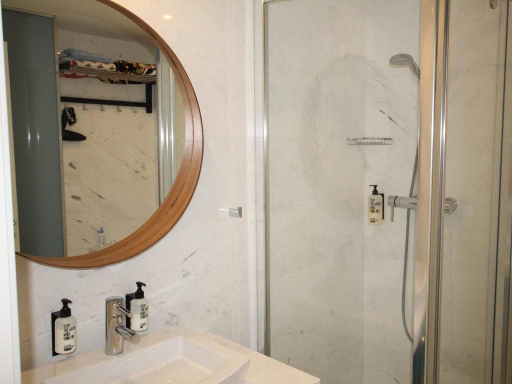 Apartment In Ibiza Royal Beach 7