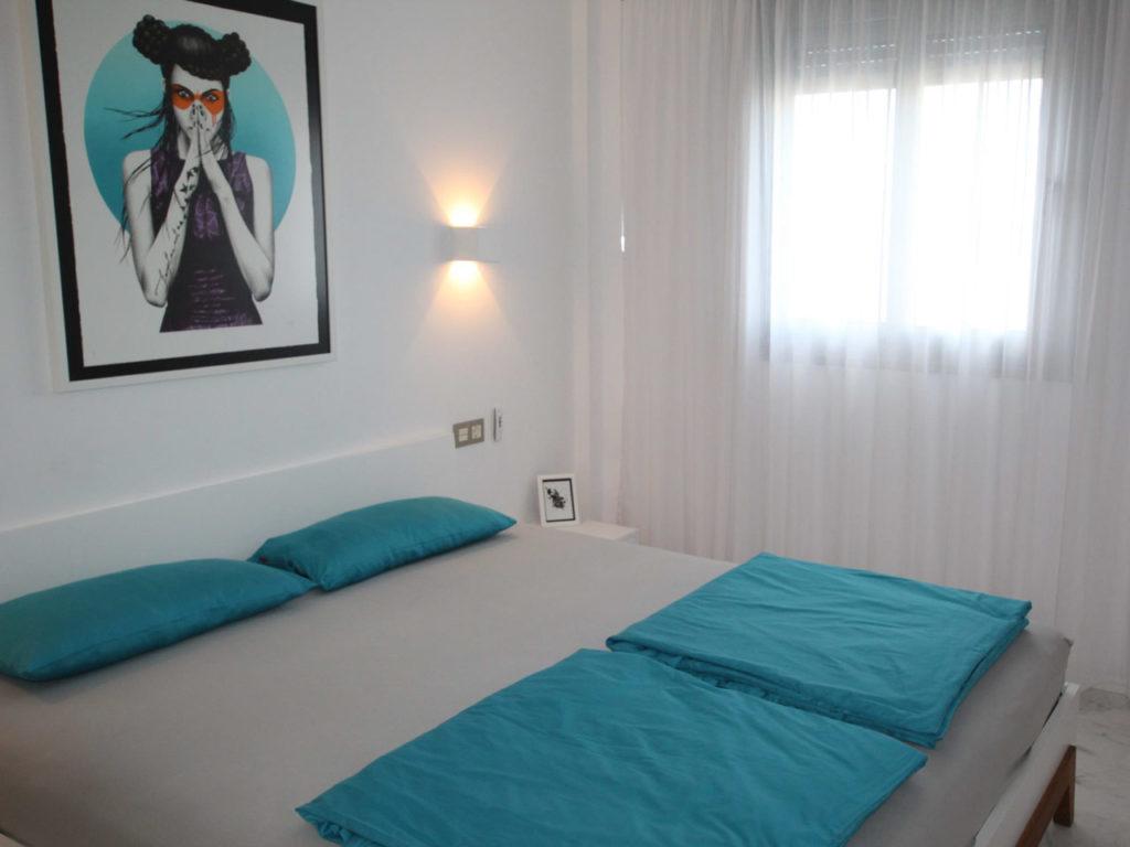 Apartment In Ibiza Royal Beach 9