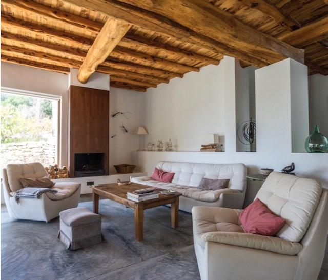 Casa Prado 7