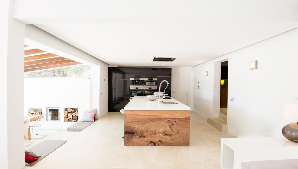 House Kitchen2 1