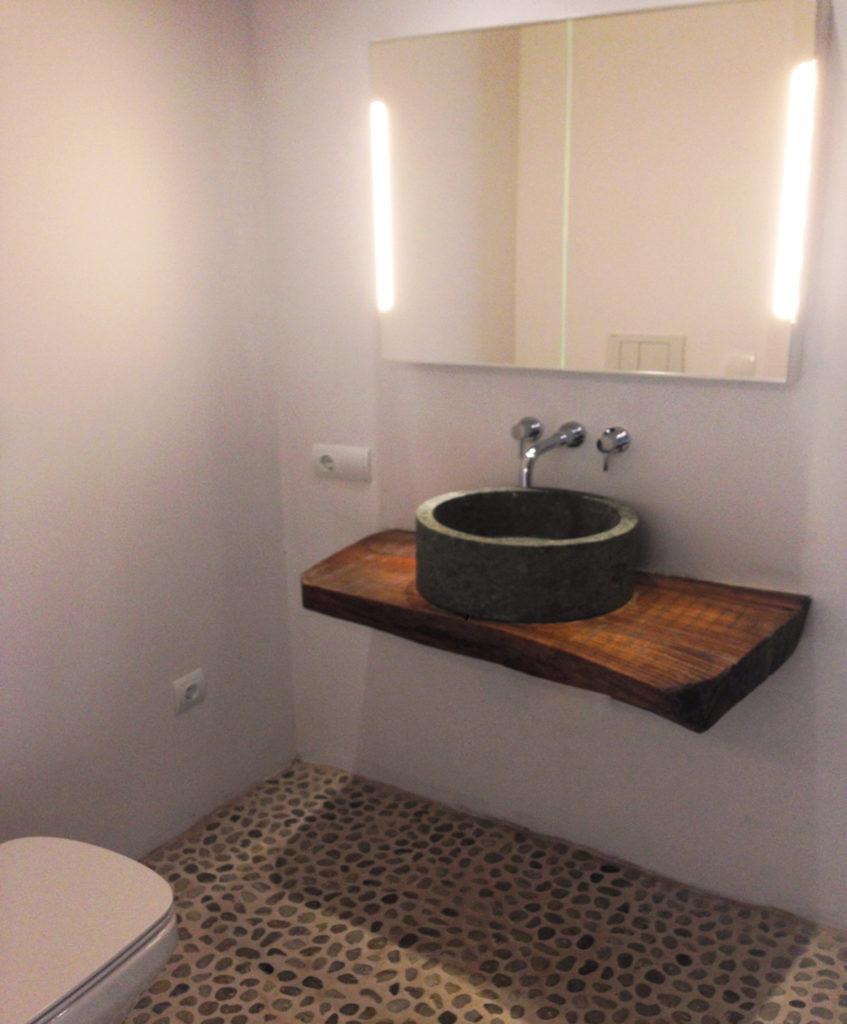 House Bathroom3 1