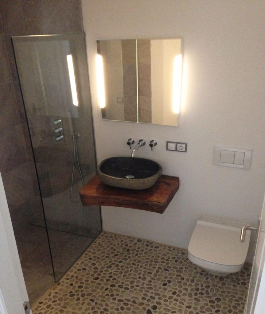 House Bathroom4 1