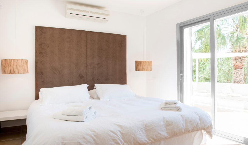 House Bedroom2 1