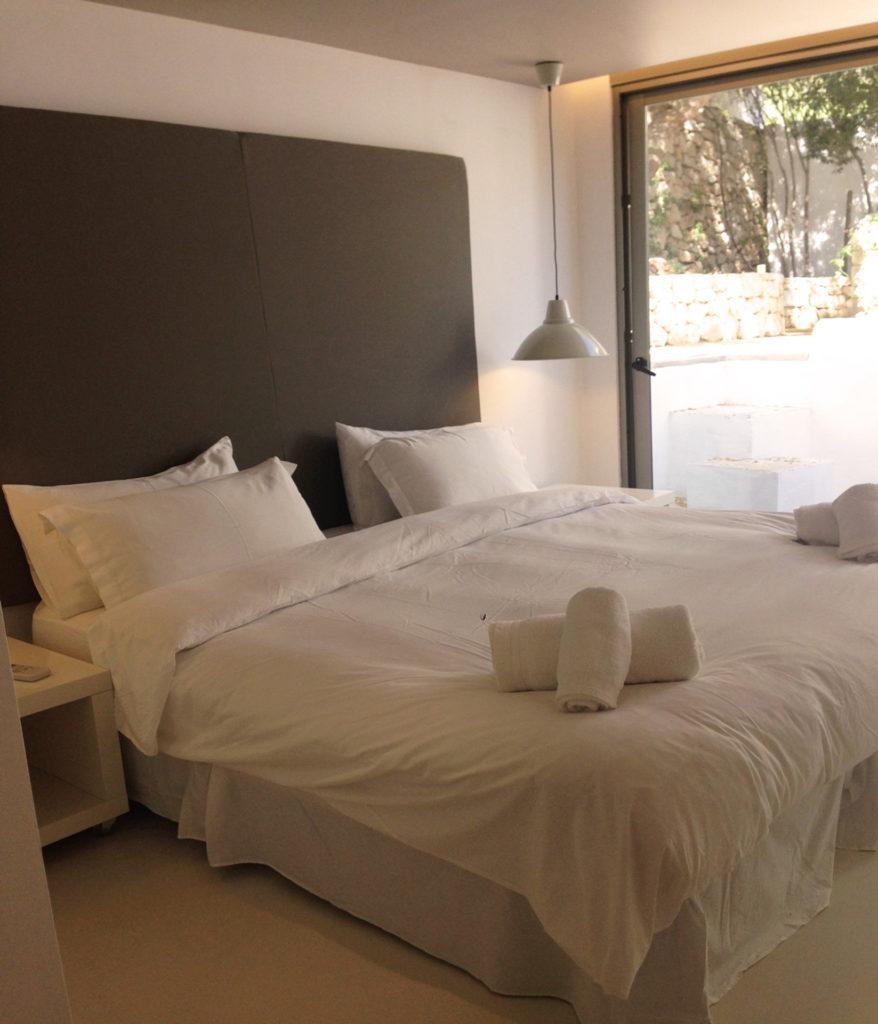 House Bedroom3 1