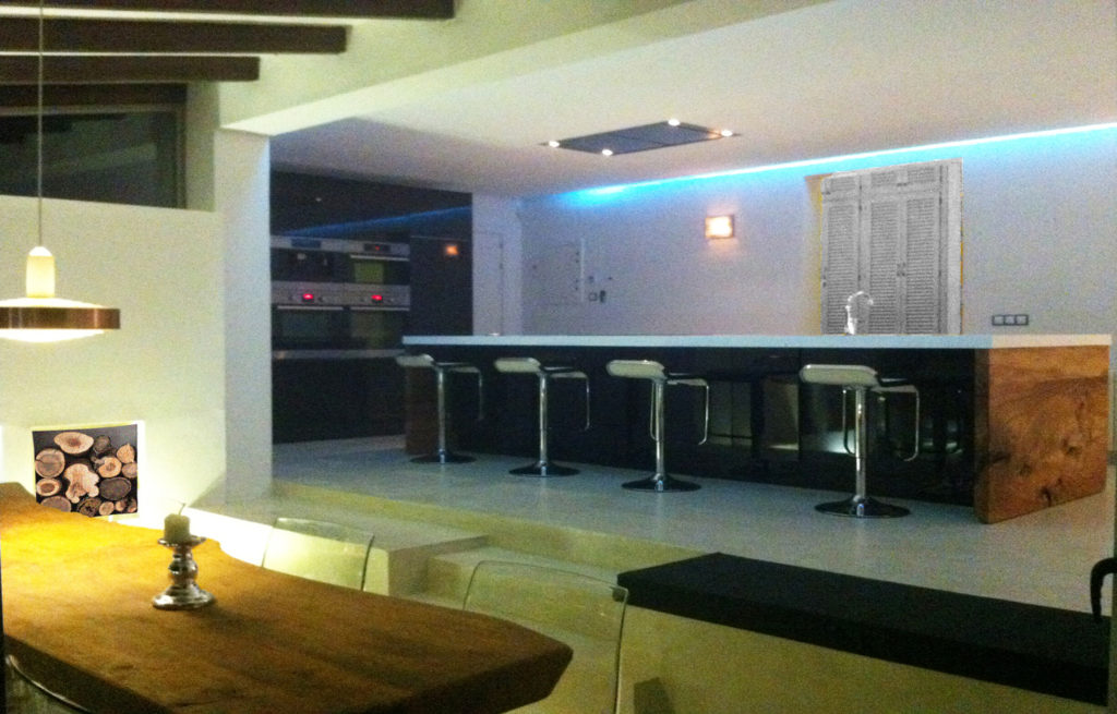 House Kitchen Night2 1