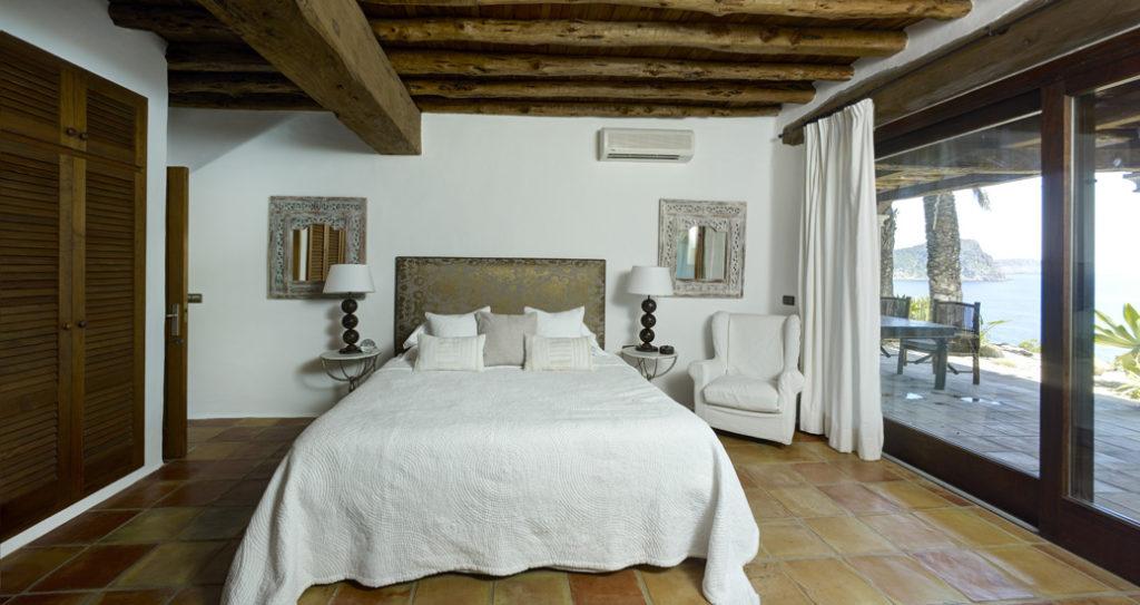 Ibiza Bay View Suite