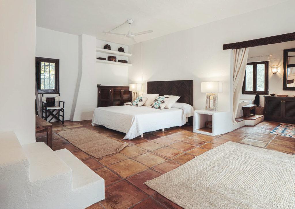 Ibiza Estates Villa PDF Santa Gertrudis 10