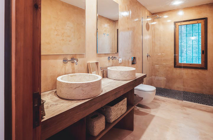 Ibiza Estates Villa PDF Santa Gertrudis 13