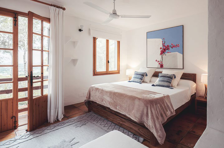 Ibiza Estates Villa PDF Santa Gertrudis 14