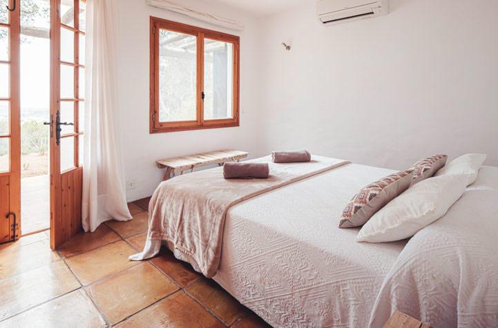 Ibiza Estates Villa PDF Santa Gertrudis 15
