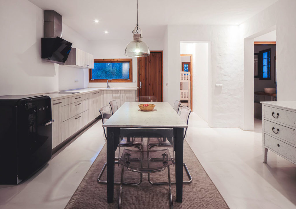 Ibiza Estates Villa PDF Santa Gertrudis 16